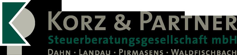Korz & Partner GmbH