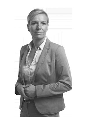 Martina Lang