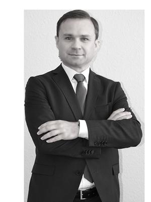 Sebastian Koniczek