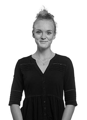 Lea-Larissa Hinterlang