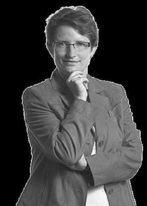 Genderjahn-Kästle Anja