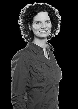 Nischke Alexandra
