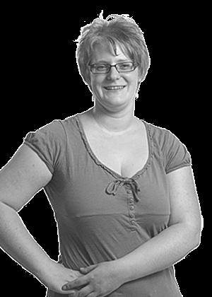Ullemeyer Carolin